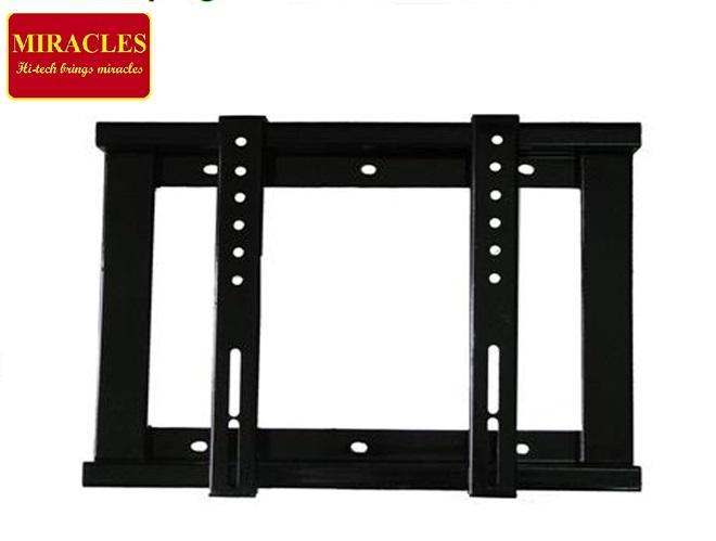 Khung Giá Treo TIVI màn hình LCD, LED, PDP từ 26 - 32 inch - Phân Phối  bởi Miracles Company