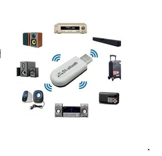 USB khởi tạo bluetooth cho các thiết bị