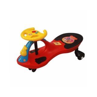Xe lắc Song Long- xe lặc việt nhật cao cấp thumbnail