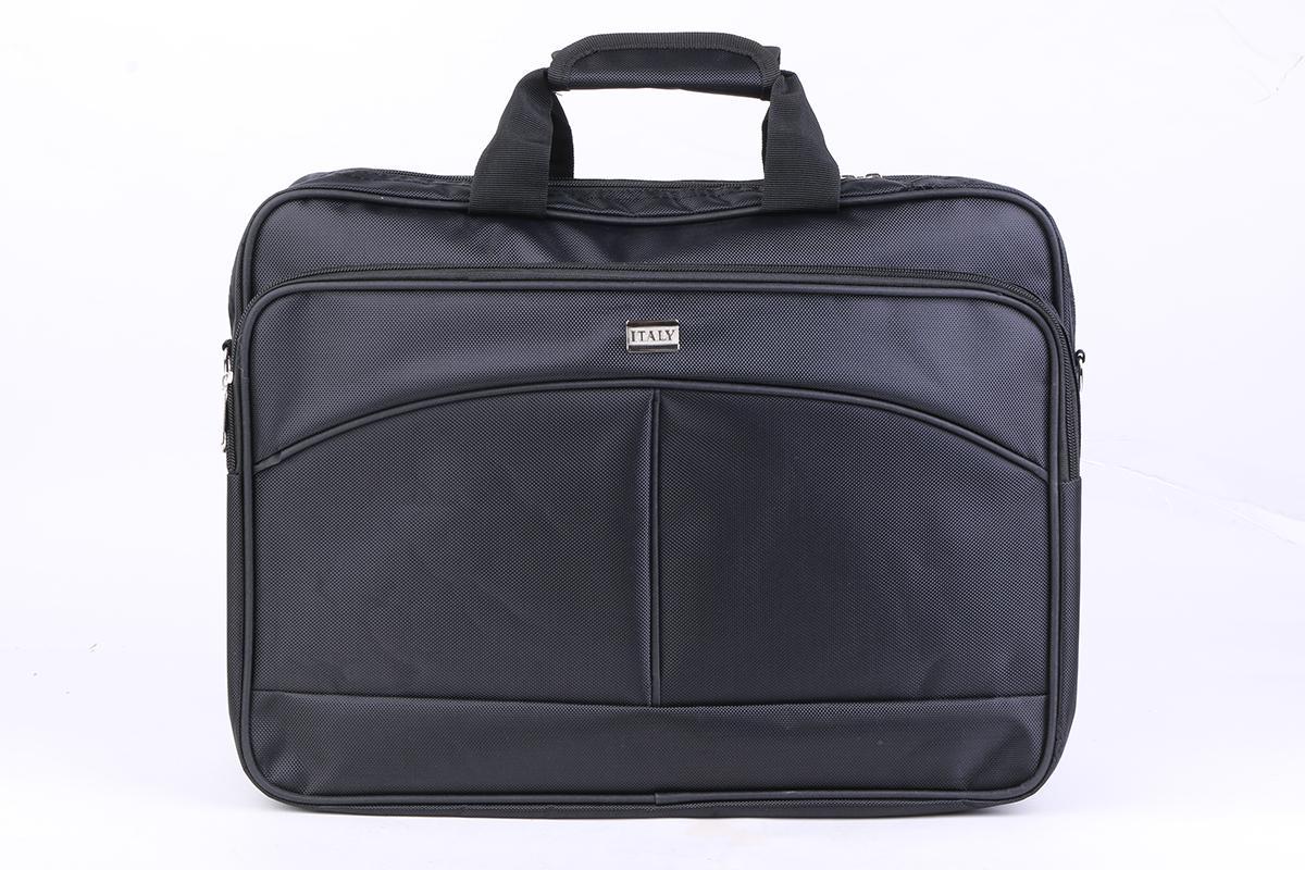 Cặp túi xách văn phòng công sở (ảnh thật)
