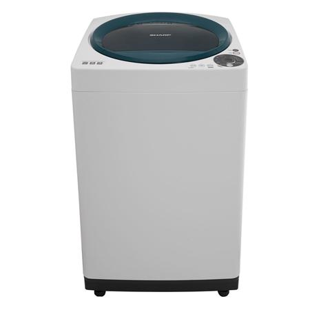 Máy Giặt Sharp 7.8Kg ES-U78GV-G