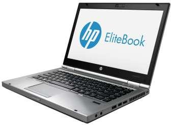 laptop hp 8460p core i7 ram 8g hàng nhập khẩu