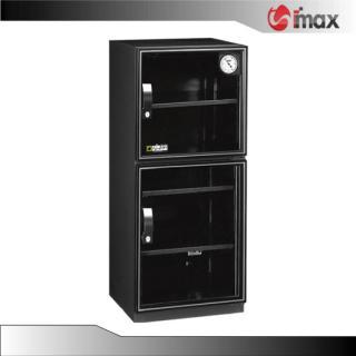 [Trả góp 0%] Tủ chống ẩm Eureka AD-125 (125 lít) thumbnail