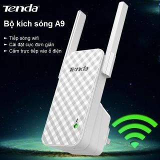 Bo Bat Song Wifi, Mua Bộ Tăng Sóng Wifi , Chất Lượng Bảo Hành Uy Tín, Giá Rẻ Ngay Hôm Nay. thumbnail