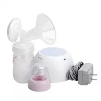 Máy hút sữa điện Spectra M1 Made in Korea