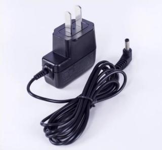 Bộ đổi nguồn dùng cho máy đo huyết áp Omron- AC Adapter thumbnail