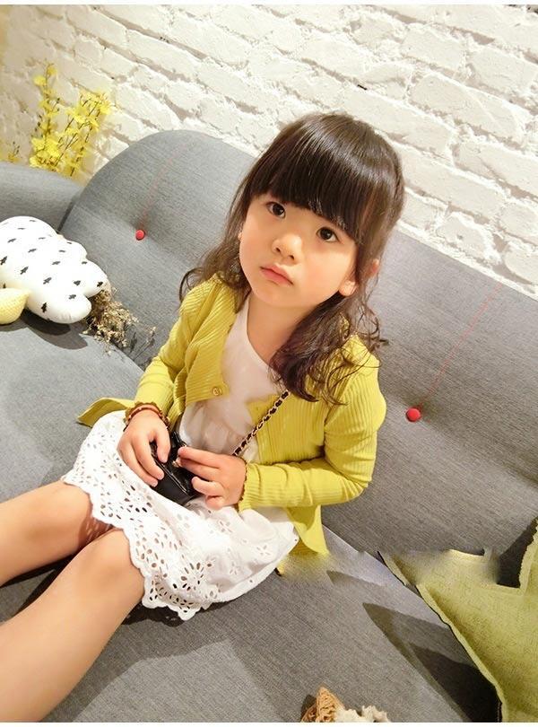 Áo khoác lencho bé gái nhập khẩu Quảng Châu-Annashop123 Ms385
