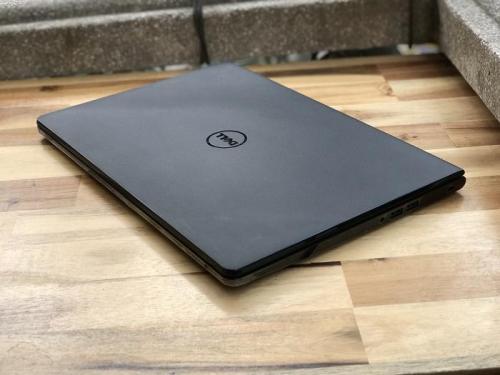 LAPTOP DELL LATITUDE E3558: I5 5200U RAM 4GB HDD 500GB GT 820M 15 INCH HD