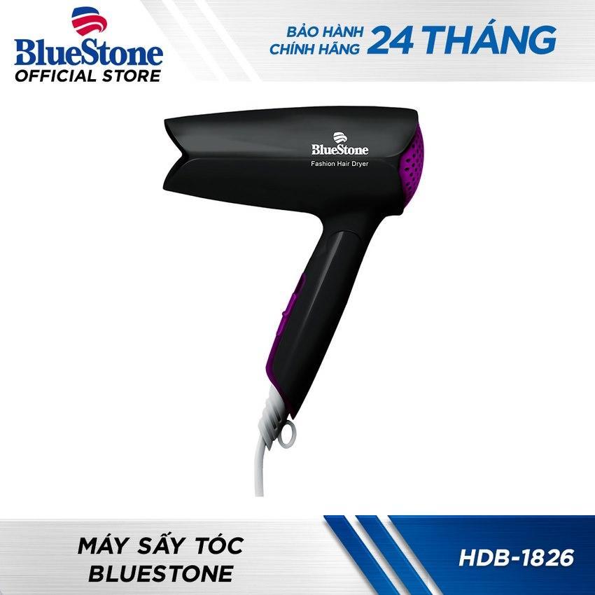 Máy sấy tóc Bluestone HDB-1826 1200W