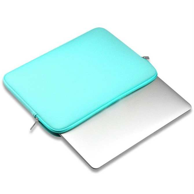 UINN New Laptop Sleeve Case Bag Pouch Storage For Mac MacBook Air Pro 11