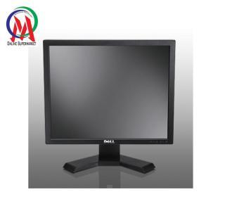 Màn hình vi tính LCD 17 Dell Vuông Box Công ty thumbnail