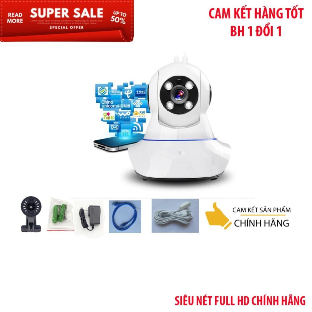 Cong Ty Camera Binh Duong , Cong Ty Lap Dat Camera