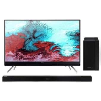 Giá Tivi mùa World Cup 2018: Sony Samsung LG TCL Asanzo - 22