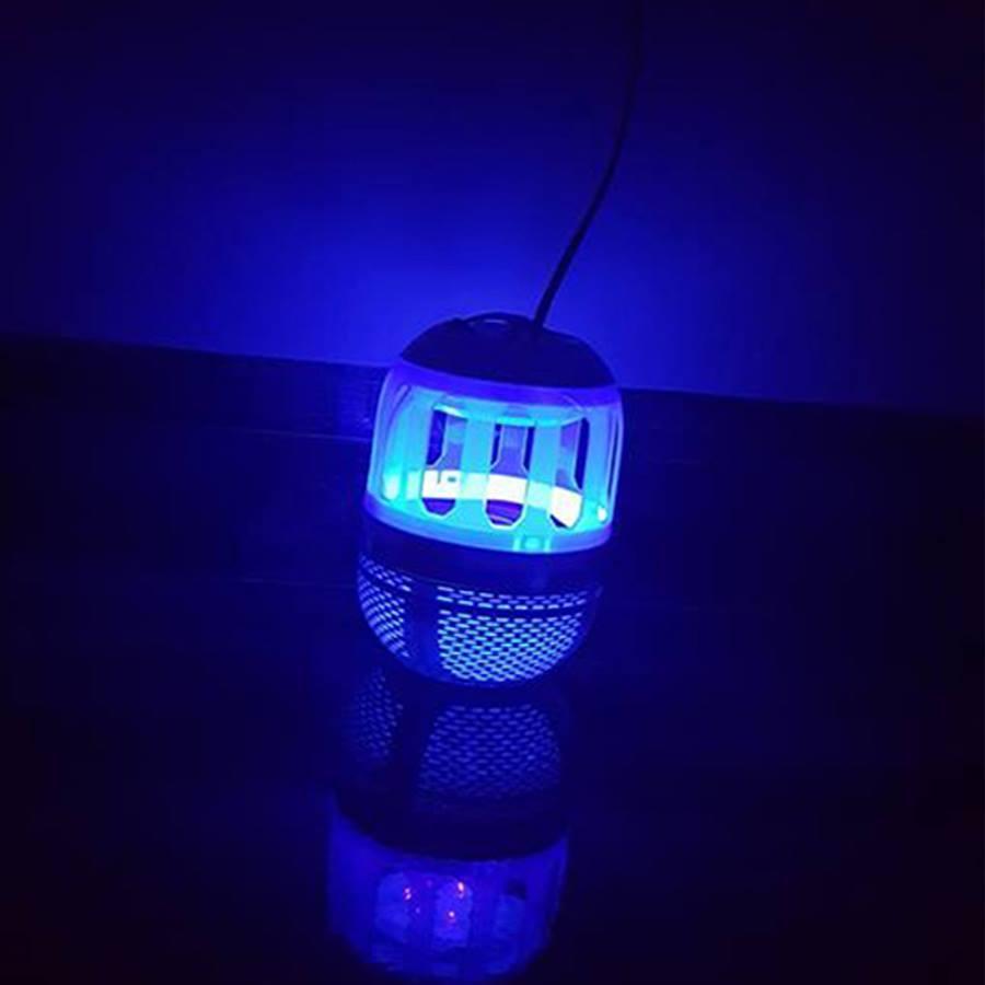 Đèn bắt muỗi hàng chất lượng Bảo Hành 1 đổi 1 trong vòng 7 ngày, máy bắt muỗi thông minh,đèn bắt côn trùng, đèn diệt muỗi, đèn bắt côn trùng,đèn đuổi muỗi, đèn đuổi côn trùng.