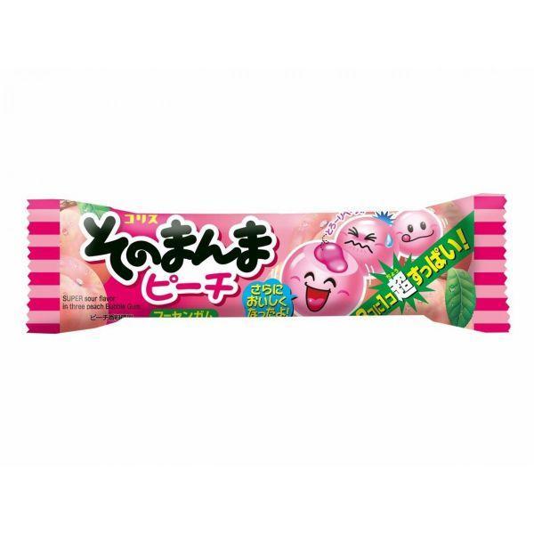 Combo 6 gói kẹo gummy các vị