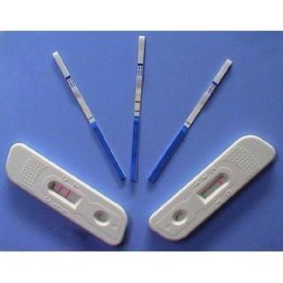 Combo 2 bộ Test HIV tại nhà Fastep Mỹ thumbnail