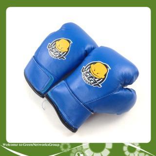 Găng tay tập boxing Vstar dành cho trẻ em GreenNetworks thumbnail