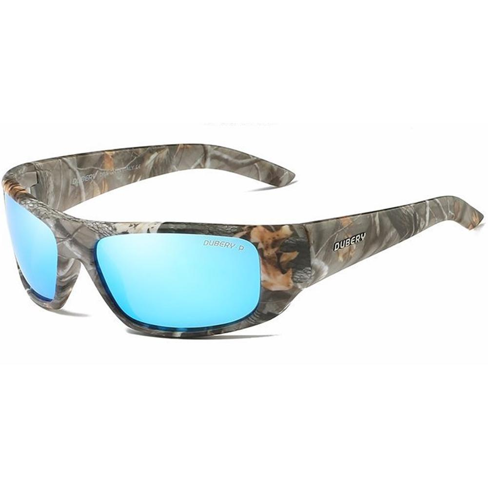 FS Big Sale Fashion Camo Outdoor Polarized Sunglasses UV400 Ultraviolet-proof Sports Cycling Sunglasses Lenses