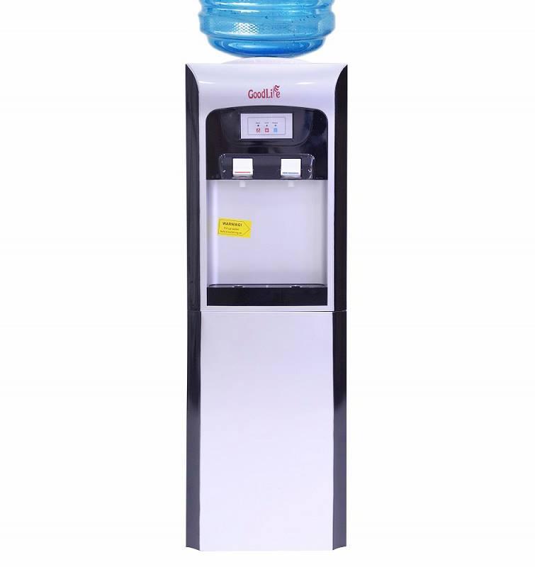 Cây nước nóng lạnh Goodlife GL-LN05 Giải Nhiệt Hè 2018