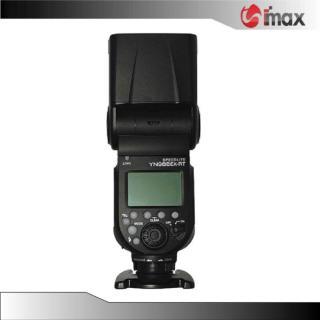 Đèn Flash Yongnuo Speedlite YN968EX-RT for Canon thumbnail