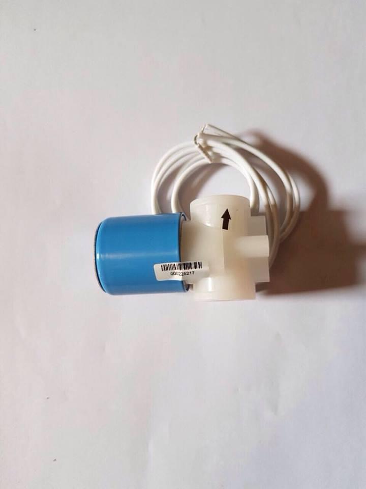 van điện từ máy lọc nước Dauer