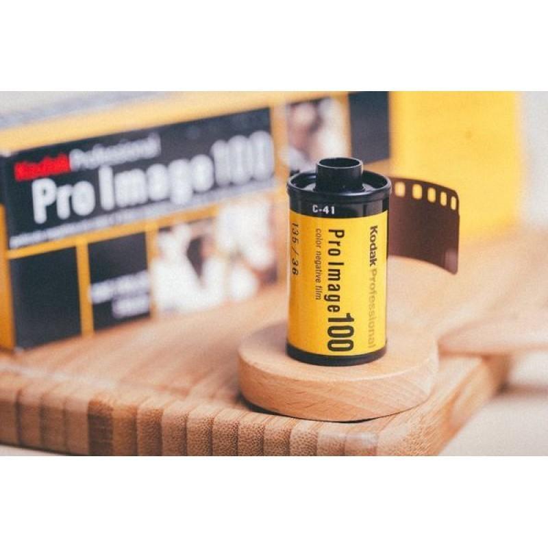 Phim ProImage 100