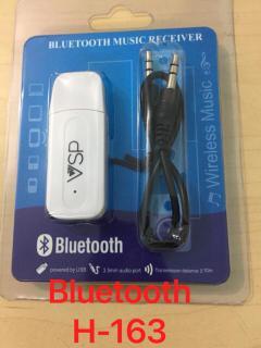 USB tạo bluetooth kết nối âm thanh DMZ Music HP 001 [Thao2] Dũng Dũng 1 thumbnail