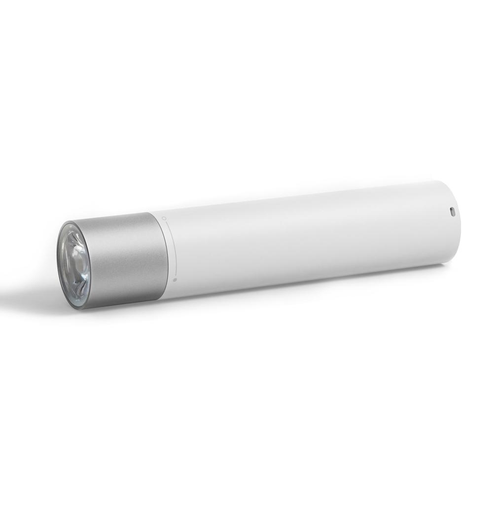 ĐÈN PIN XIAOMI FLASHLIGHT