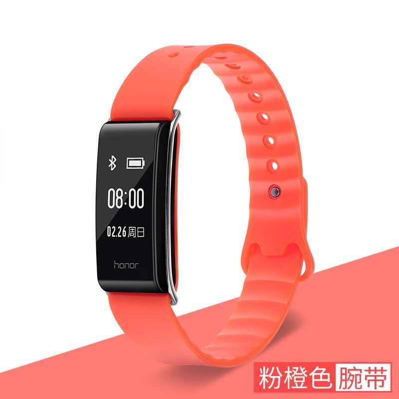 Huawei A2 Thể Thao Nam Và Nữ Vòng Tay Dây Đồng Hồ