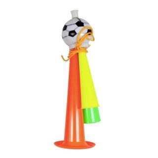 Kèn Thổi Cổ Động - Cổ Vũ (22cm) thumbnail