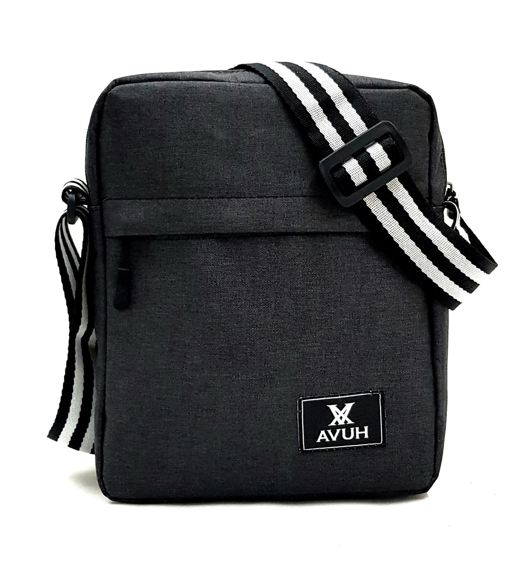Túi đeo chéo nam nữ AVUH009