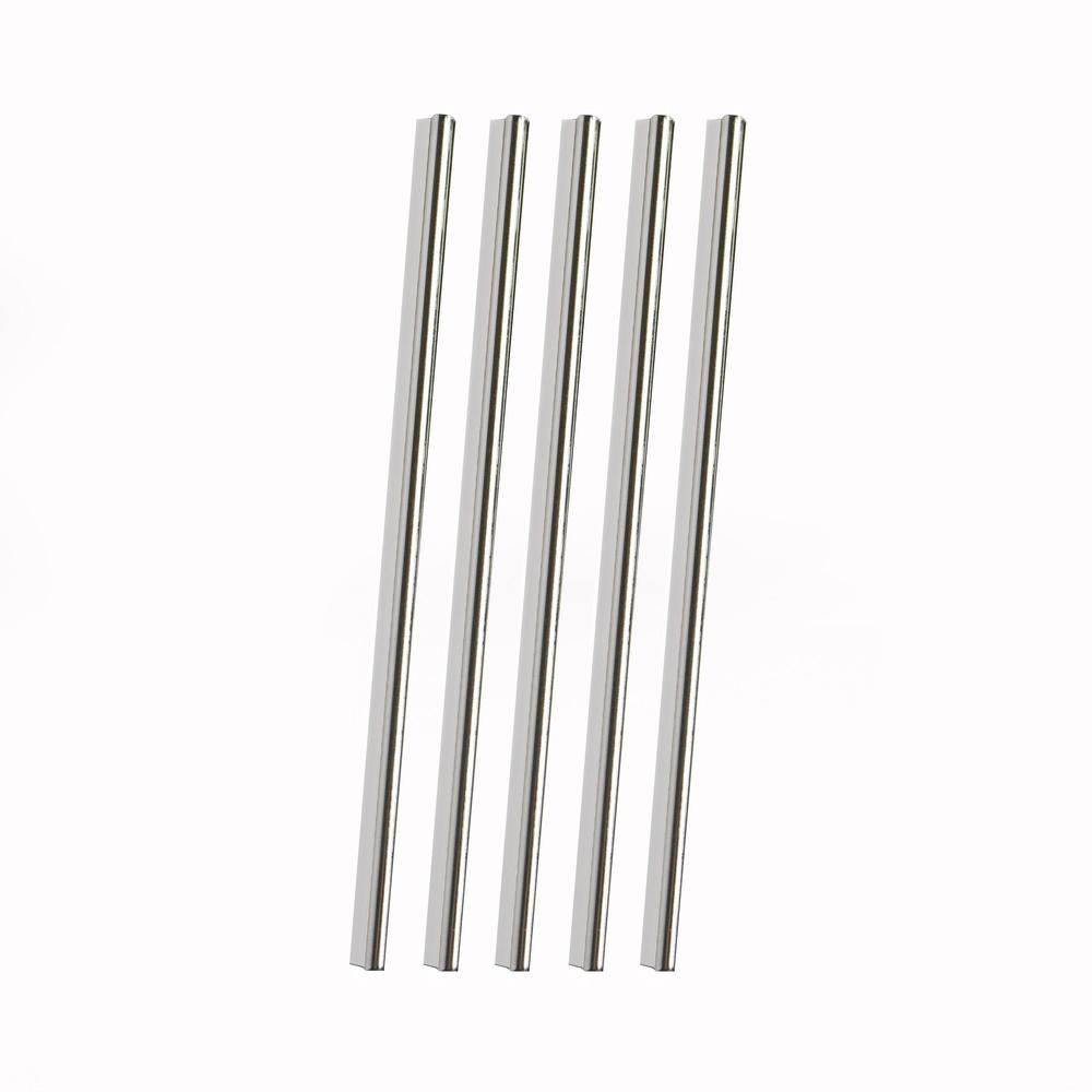 ỐNG HÚT INOX ONE4ONE