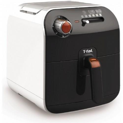 NỒI CHIÊN KHÔNG DẦU TEFAL FX100015