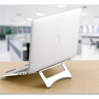 Đế nhôm cao cấp cho Macbook-laptop thumbnail