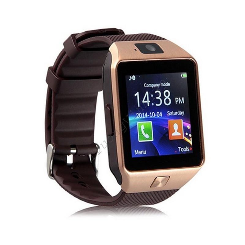 Đồng hồ Smart Watch Uwatch DZ09