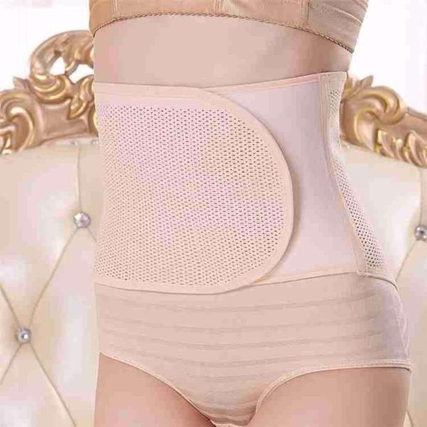 Đai gen bụng, đai nịt bụng có thanh chống cuộn