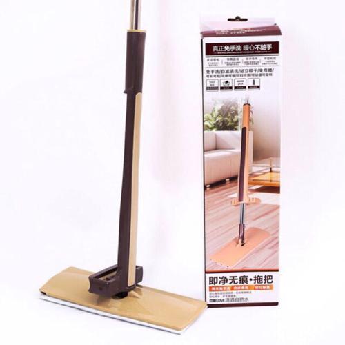 Chổi Lau Nhà Tự Vắt - Chổi lau nhà tự vắt thông minh Chổi lau nhà tự vắt thông minh công nghệ Hàn Quốc Chổi Lau Nhà Tự Vắt -Cam kết hàng đẹp chất lượng bởi shop/TIENTHUNG