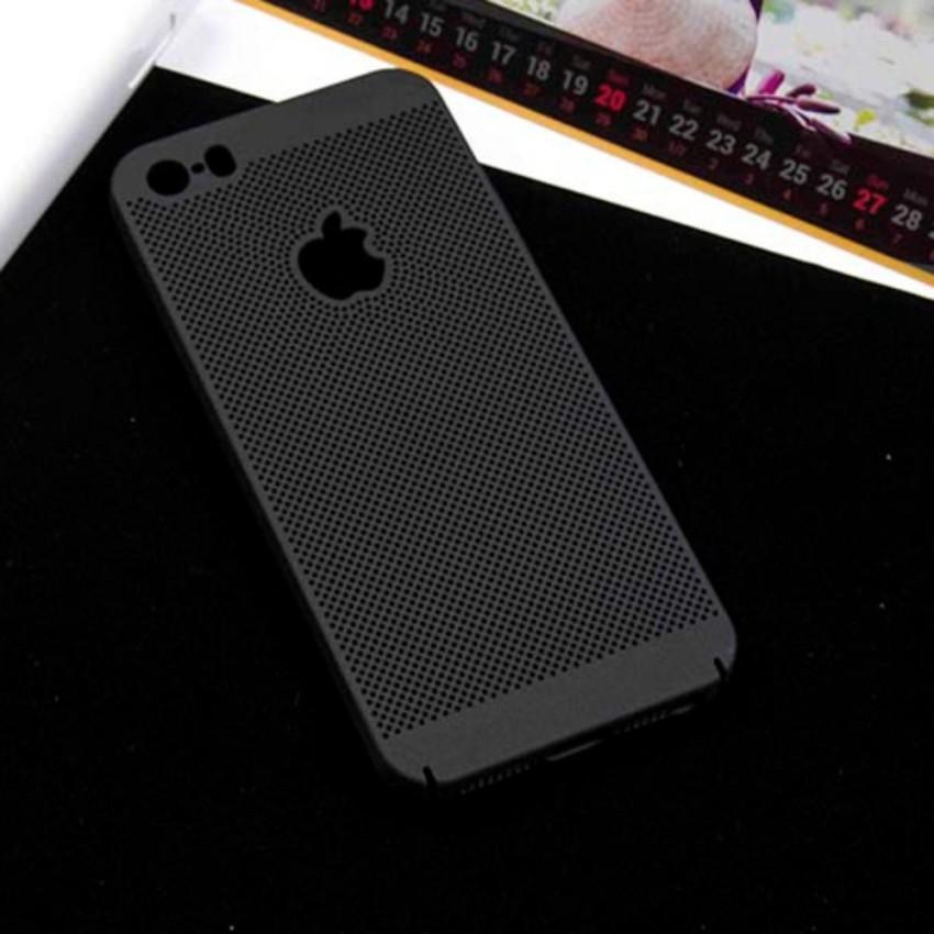Ốp lưng chống nóng ,tản nhiệt cao cấp dành cho iPhone 6 Plus / 6S Plus