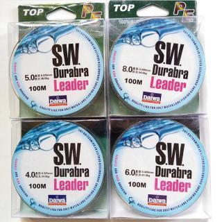 [Giá Hủy Diệt] Dù siêu bền Daiwa SW Dubara, Dù câu cá 100m thumbnail