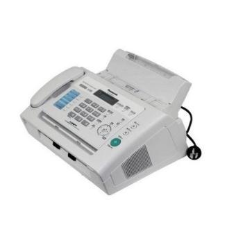 Máy Fax đa năng Laser Panasonic KX-FL422