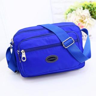 Multilayer Business bao shou Wallet Cash Storage Package Cross-body Women s Bag Shoulder Bag Women s Leisure Mom Bags thumbnail