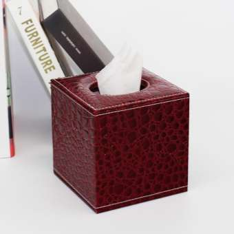 ราคาพิเศษชั้นคุณภาพสูง 58 หนังสัตว์กระบอกใส่กระดาษทิชชูรับกระดาษเช็ดปากกล่องทิชชู่กระดาษม้วนกระดาษสไตล์ยุโรปความคิดสร้างสรรค์