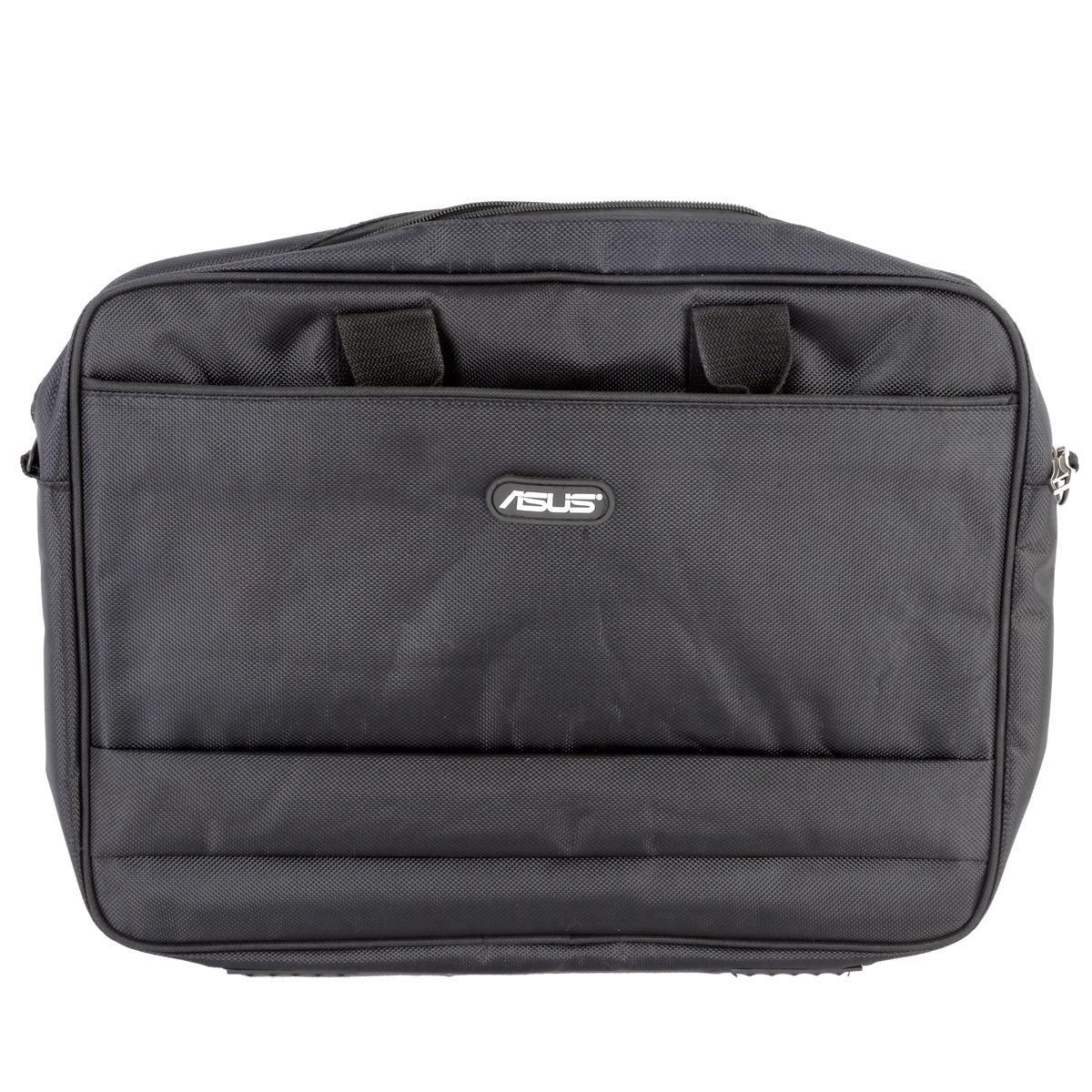Cặp Laptop ASUS 14 -16inch