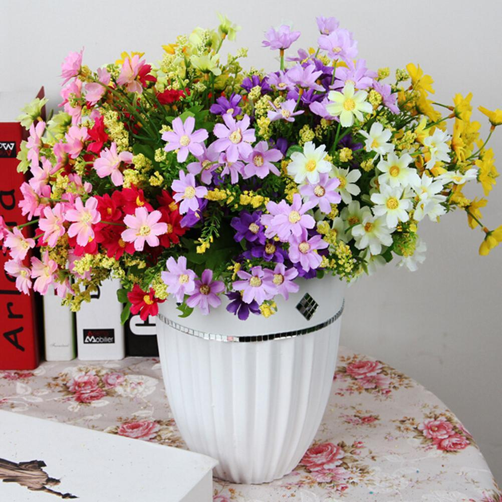 Hoa lụa cao cấp - Hoa cánh bướm - Hoa giả trang trí nội thất đẹp - trang trí phòng khách, hoa cưới, hoa đẹp trang trí sự kiện, sinh nhật,Hoa trang trí tết