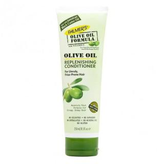 DẦU XẢ DƯỠNG TÓC OLIVE PALMER S OLIVE OIL FORMULA REPLENISHING CONDITIONER thumbnail