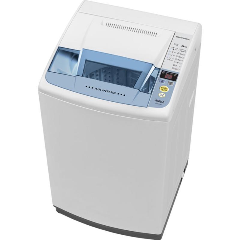 Máy giặt AQua 7kg AQW-K70AT