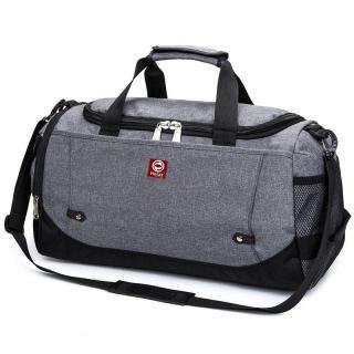 Túi xách du lịch thời trang HARAS HR224 thumbnail