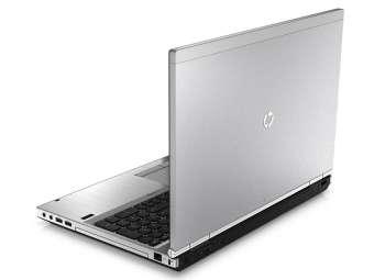 laptop hp 8560p core i5 ổ cứng ssd 120G hàng nhập khẩu
