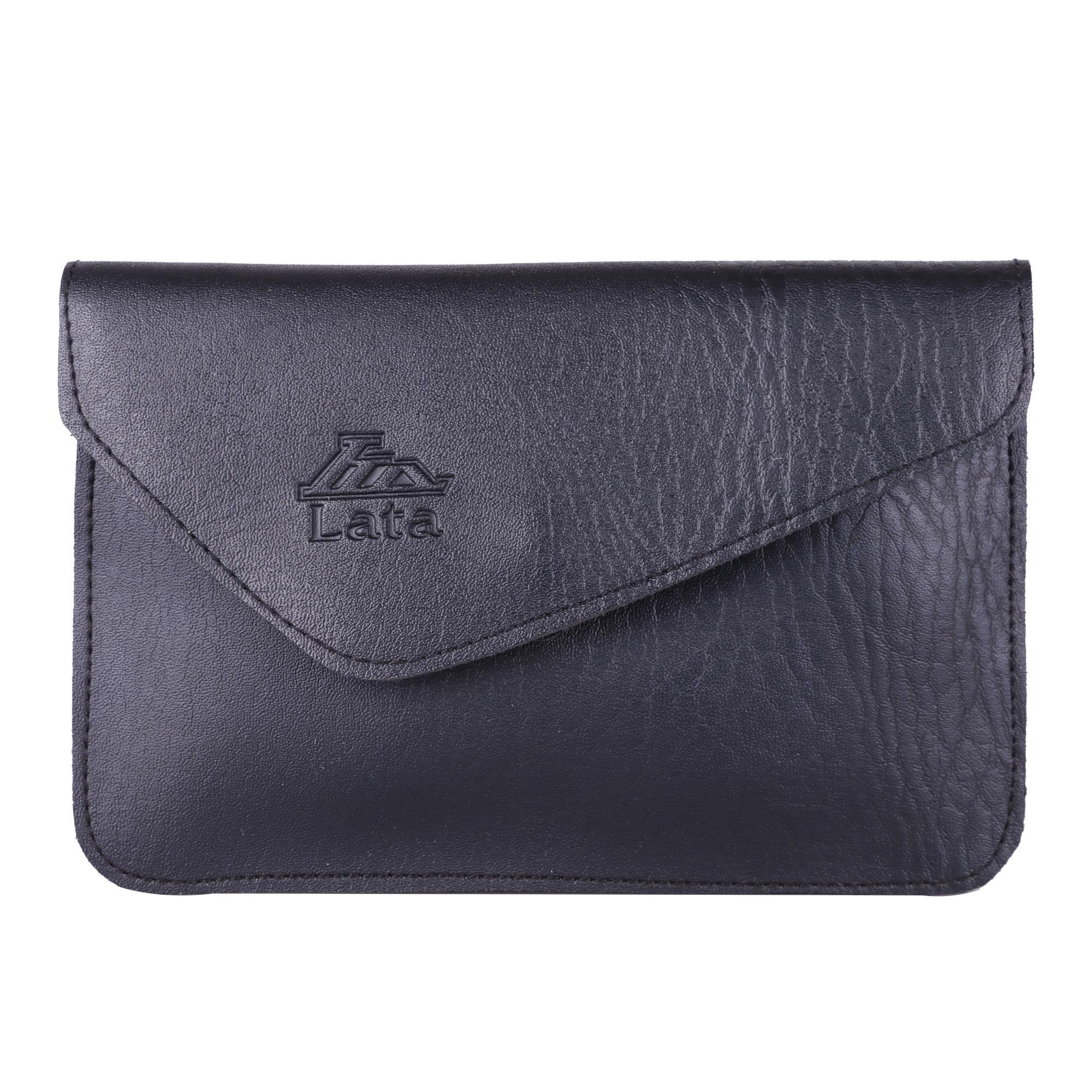 Túi đựng điện thoại LATA