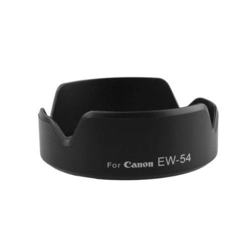 Hood Canon Ew-54